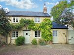 Thumbnail to rent in Back Lane, Witney, Oxfordshire