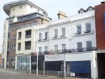 Thumbnail to rent in Chapel Road, Worthing, West Sussex