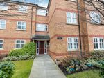 Thumbnail to rent in Eccleston Court, Harthill Close, Northwich