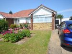 Thumbnail to rent in Beacon Road, Seamer, Scarborough