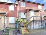 Thumbnail for sale in Burmarsh Close, Walderslade, Chatham, Kent