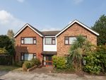 Thumbnail for sale in Green Close, Shortlands, Bromley
