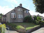 Thumbnail for sale in Felstead Road, Orpington, Kent