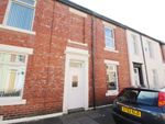 Thumbnail to rent in Beaumont Street, Blyth