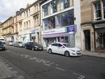 Thumbnail for sale in 38 Newmarket Street, Falkirk