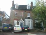Thumbnail to rent in Cyprus Road, Finchley, London