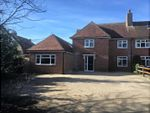 Thumbnail for sale in South Road, Hayling Island