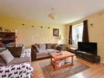 Thumbnail to rent in Portland Road, London