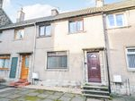 Thumbnail to rent in High Street, Leslie, Glenrothes