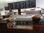 Thumbnail for sale in Cafe & Sandwich Bars BD5, Bradford