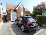 Thumbnail for sale in Cheadle Close, Mapperley, Nottingham