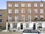 Thumbnail to rent in Cadogan Place, Knightsbridge, London