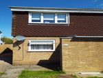 Thumbnail to rent in Yewtree Court, Northampton