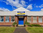 Thumbnail to rent in South Avenue, Blantyre, East Kilbride