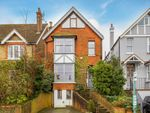 Thumbnail for sale in Chart Lane, Reigate