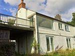Thumbnail to rent in Nanstallon, Bodmin