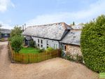 Thumbnail for sale in Rudd Lane, Upper Timsbury, Romsey, Hampshire