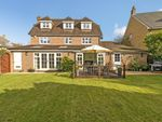 Thumbnail to rent in Savile Close, Thames Ditton