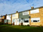 Thumbnail for sale in Downton Walk, Tiptree, Colchester