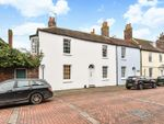 Thumbnail to rent in Westgate, Chichester