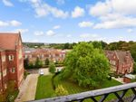 Thumbnail for sale in Kavanagh Court, Brentwood, Essex