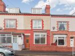 Thumbnail to rent in Sunny Avenue, South Elmsall, Pontefract