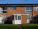 Thumbnail to rent in Rowood Drive, Solihull