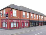 Thumbnail to rent in Unit 110, Simms Cross, Widnes Road, Widnes