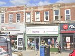 Thumbnail for sale in 378/378A Ashley Road, Parkstone, Poole