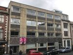 Thumbnail to rent in 6 Campo Lane, Sheffield