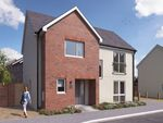 Thumbnail to rent in Plot 131, Golding Road, Tunbridge Wells