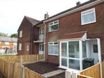 Thumbnail for sale in Dean Walk, Middleton, Manchester, Greater Manchester