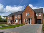 Thumbnail to rent in The Croft 2, Nuevo Court, Newbridge Crescent, Wolverhampton