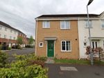 Thumbnail to rent in The Green, Consett