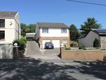 Thumbnail for sale in Saron Road, Saron, Ammanford
