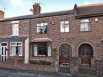 Thumbnail to rent in Wilkinson Street, Warrington