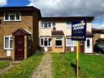 Thumbnail for sale in St Lukes Close, Swanley, Kent