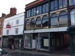 Thumbnail to rent in High Street, Whitchurch