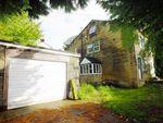 Thumbnail for sale in The School House, 43-45 Morris Lane, Leeds
