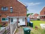 Thumbnail for sale in Chace Avenue, Coventry, West Midlands