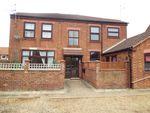 Thumbnail for sale in 16-18 Station Road, King's Lynn, Norfolk