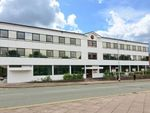 Thumbnail to rent in Crown House, Beecroft Road, Cannock
