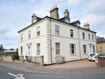 Thumbnail for sale in Great Eastern Court, Lower Clarence Road, Norwich, Norfolk