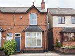 Thumbnail for sale in Jockey Road, Sutton Coldfield