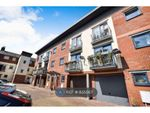 Thumbnail to rent in Merchants Court, Bedford