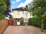 Thumbnail for sale in Northway Road, Addiscombe, Croydon