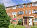 Thumbnail for sale in Riverdale Road, Erith, Kent