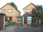 Thumbnail to rent in Holmlea Walk, Datchet, Slough