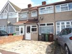 Thumbnail to rent in Second Avenue, Dagenham