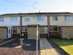 Thumbnail to rent in Loxley Close, Wellesbourne, Warwick